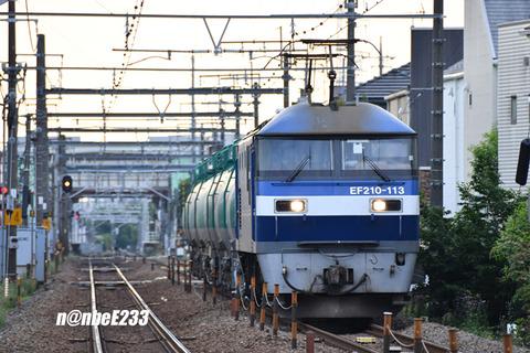 20210505-DSC_5796