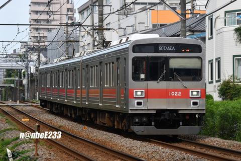 20210528-DSC_6431