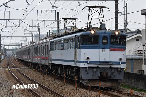 20200331-DSC_7297
