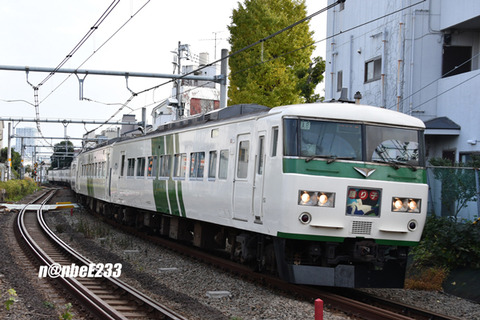 20201127-DSC_1905