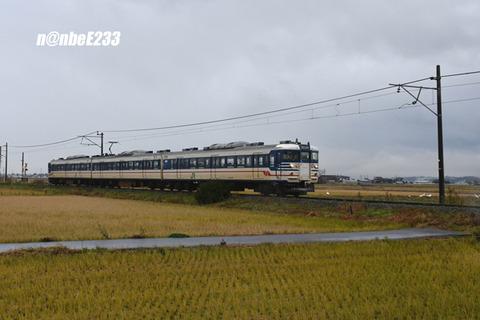 20191206-DSC_3974