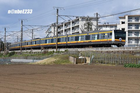 20200324-DSC_7123