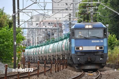 20210605-DSC_7185
