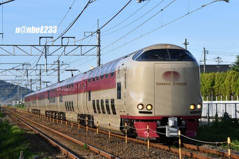 20210725-DSC_0040