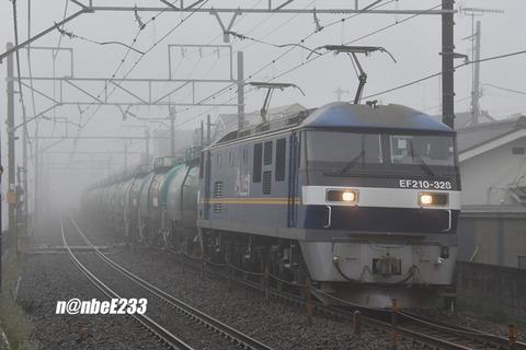 20210520-DSC_6226