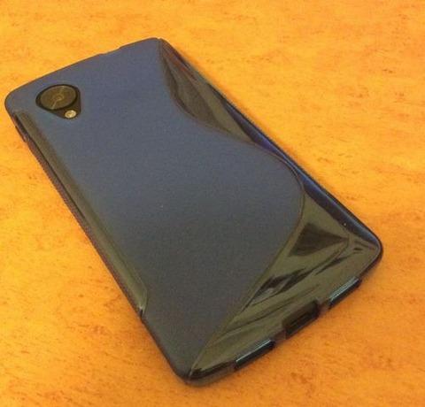 Nexus5ケース