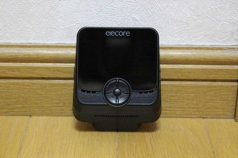 40ページ完全日本語の取説で、誰でも簡単に導入できる高性能なドライブレコーダーです