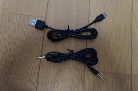 DSC00202-1