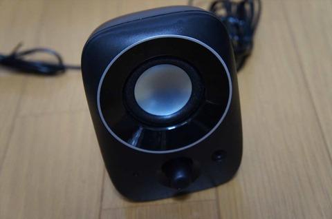 DSC00235-1