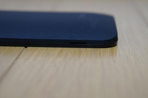 ASUS Zenfone Go 完全攻略マスター 11.セットアップ方法の解説