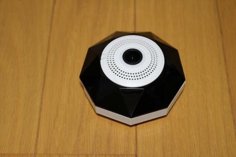 超が5つ付くぐらいおすすめ監視カメラです