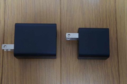 ASUS Zenfone Go 完全攻略マスター 6.バッテリー性能は如何に!?