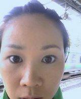 20050722_1538_0000.jpg