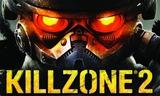 killzone-2-logo