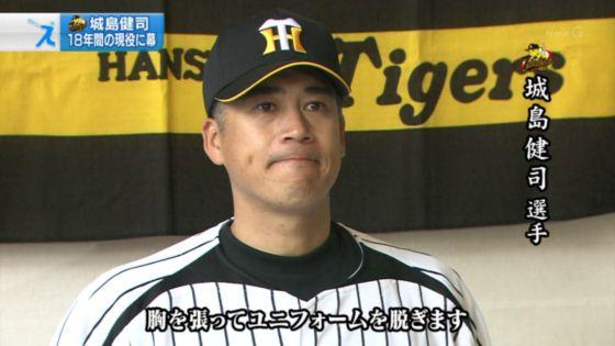 江川卓 (野球)の画像 p1_15