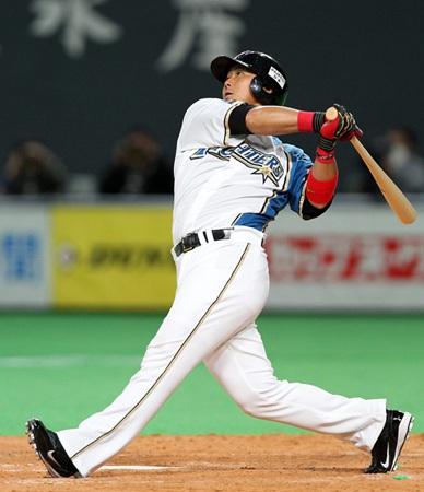 「野球中田無料写真」の画像検索結果