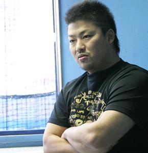 【野球】男村田、大松、鳥谷らの受験勉強