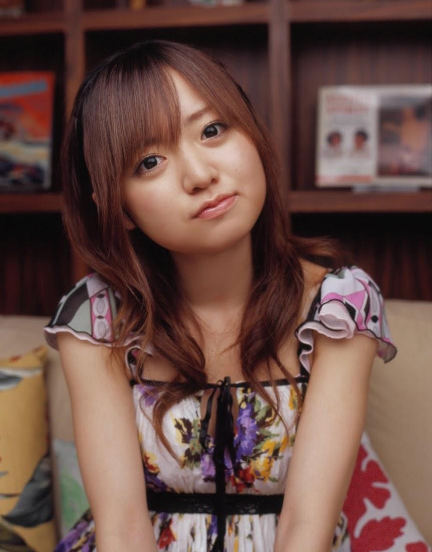 紺野あさ美の画像 p1_27