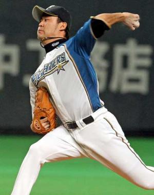 石井裕也 (野球)の画像 p1_3