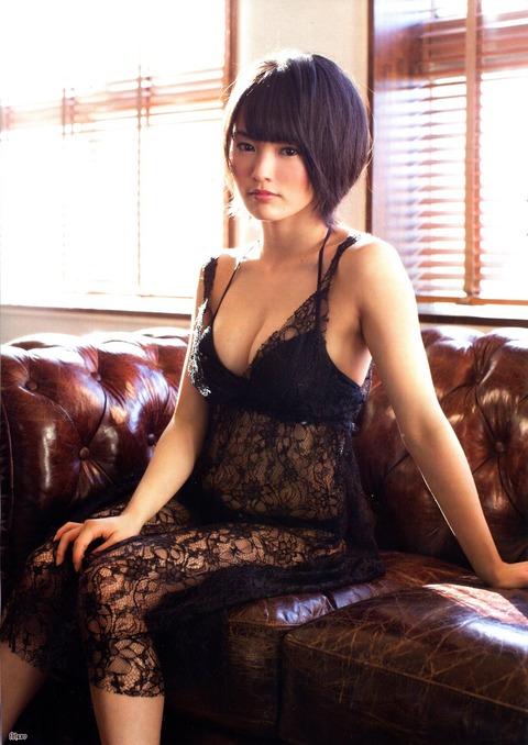 http://livedoor.blogimg.jp/nandemojouhou/imgs/0/e/0e363b18-s.jpg