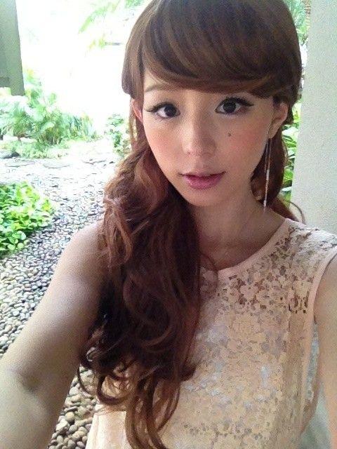 【画像】平野綾の今ってこんなんなんだw可愛いじゃんww