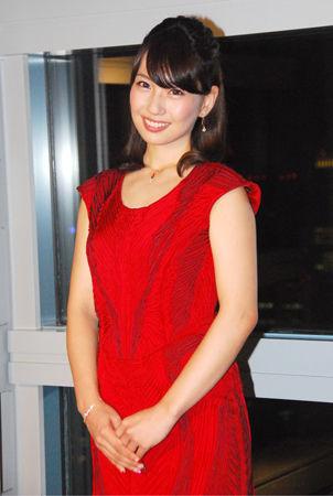 元AKB48増田有華が人気者になってきてるwww