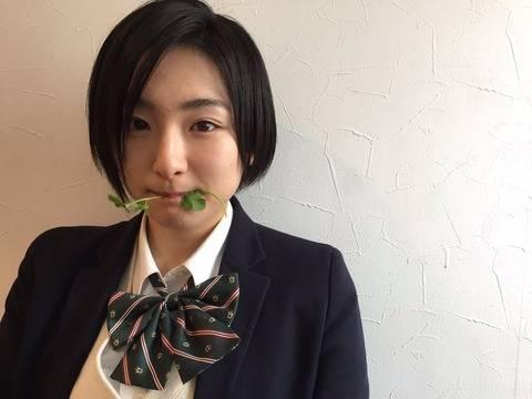 広末涼子にそっくりな18歳wwwwwww