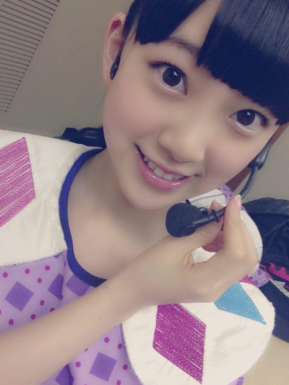 【画像あり】この日本一の美少女がぐうかわすぎるおww