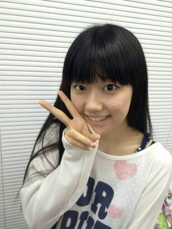 三澤紗千香の画像 p1_23