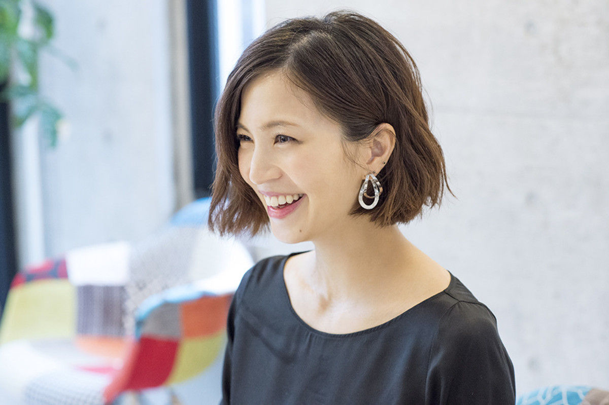 安田美沙子の画像 p1_29