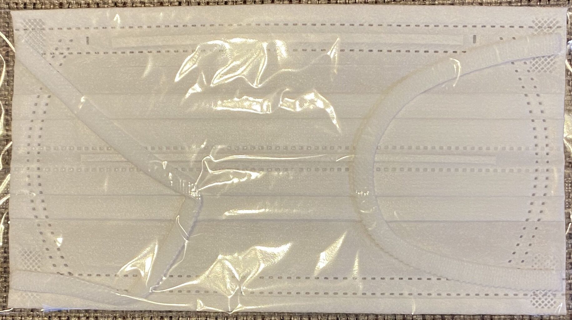 多摩境 マスク コストコ コストコマニアおすすめ食品・お菓子!スタッフ推し&買うべき人気商品53選