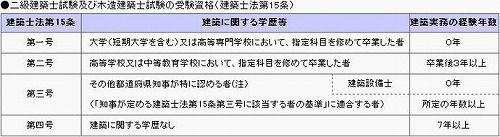 2kmk-yoryo01_02
