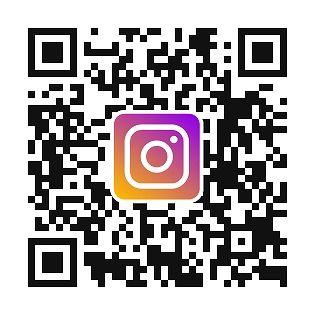 QR_Code_1529114131