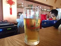 珠江ビール工場へ潜入 3