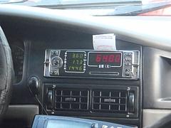 上海タクシー騙し