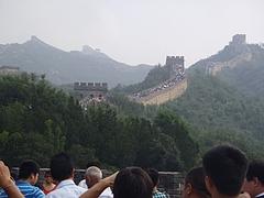 北京出張 7
