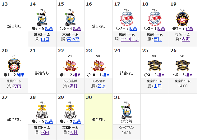 2013-05-30_022950