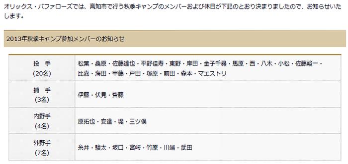 2013-11-05_214815