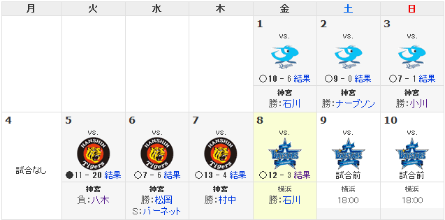 2014-08-08_230111
