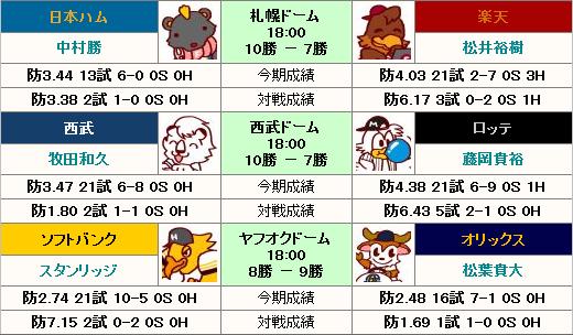 2014-09-02_181545