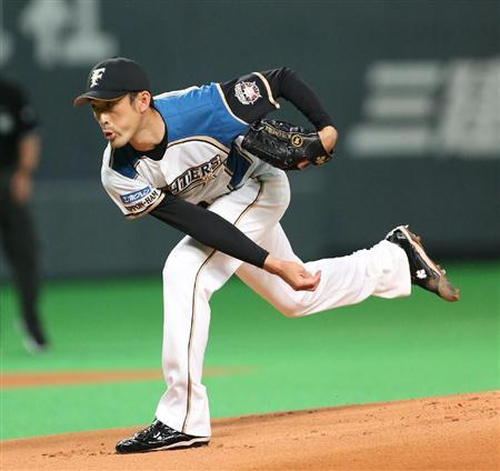 【朗報】木佐貫、12球団勝利を達成