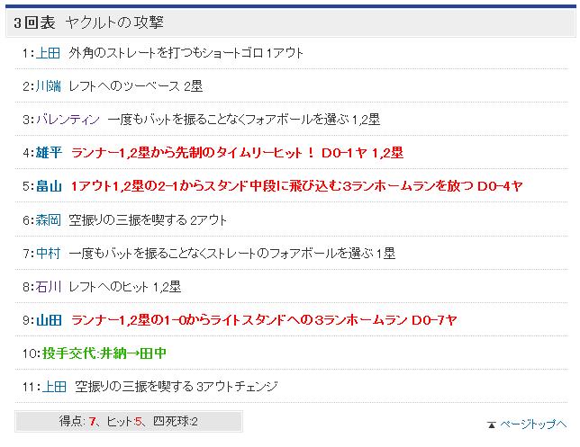 2014-08-08_230930