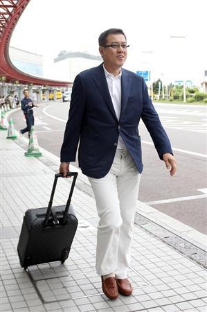 原監督続投!巨人・渡辺会長、松井氏プラン先送り
