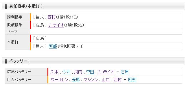 【朗報】 ス  コ  ッ  ト  鉄  太  朗