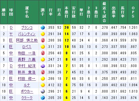 2013-05-25_004338