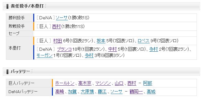 2013-05-10_230750