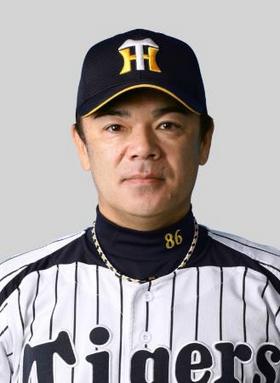 【速報】阪神・和田監督、来季も続投決定