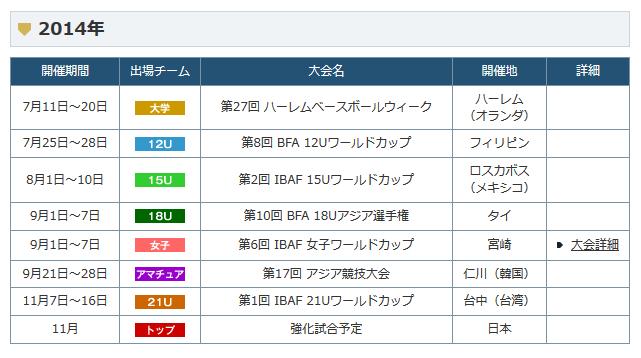 2014-02-10_224523