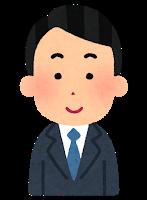 business_man1_1_smile