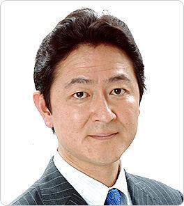松倉悦郎の画像 p1_34